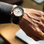 Čo je Manažment času alebo TimeManagement