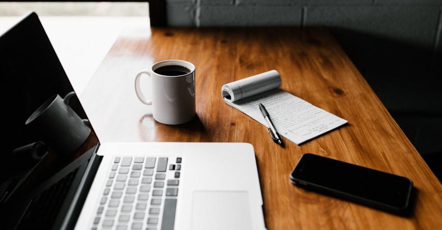 Čo všetko potrebujete na splnenie svojho podnikateľského sna?