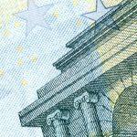 8 pravidiel pre nákup na splátky, ktoré treba poznať