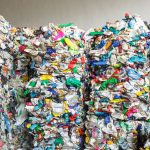 Aké zmeny priniesol nový zákon o odpadoch?