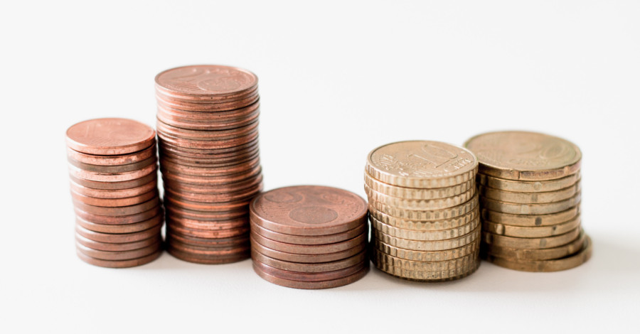 Ako sa vám podarí ušetriť náklady v kancelárií