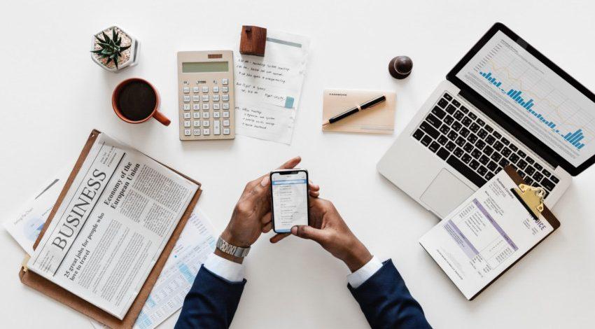 Ako si vytvoriť dobrý podnikateľský plán