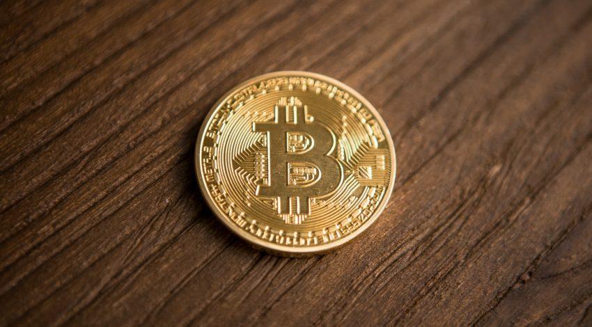 Bitcoin ako alternatíva klasických peňazí
