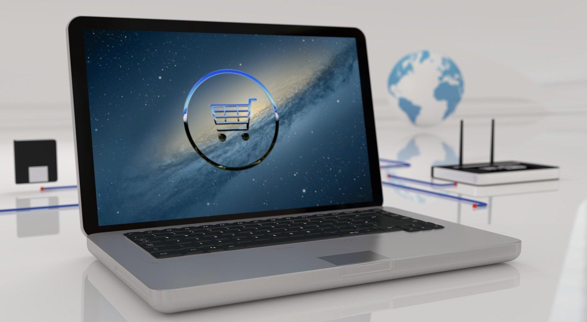 Chcete mať úspešný e-shop? Poradíme, ako na to!