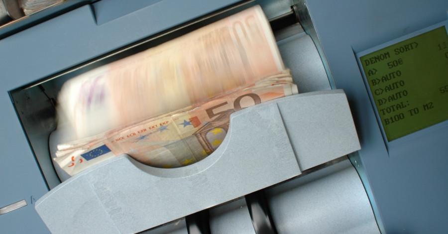 Keď nepožičia banka, skúste nebankovku!