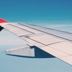 Letecká vs. lodná medzinárodná preprava