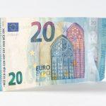 Možnosti finančnej nezávislosti