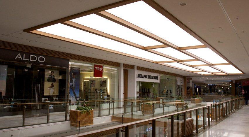 Potrebujete kvalitné a úsporné osvetlenie?