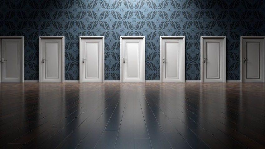 Poznáte výhody bezpečnostných dverí Sherlock?