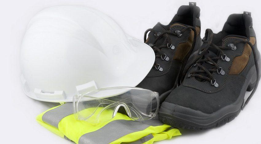 Pracovná obuv je dôležitá: Viete, ako ju vyberať?