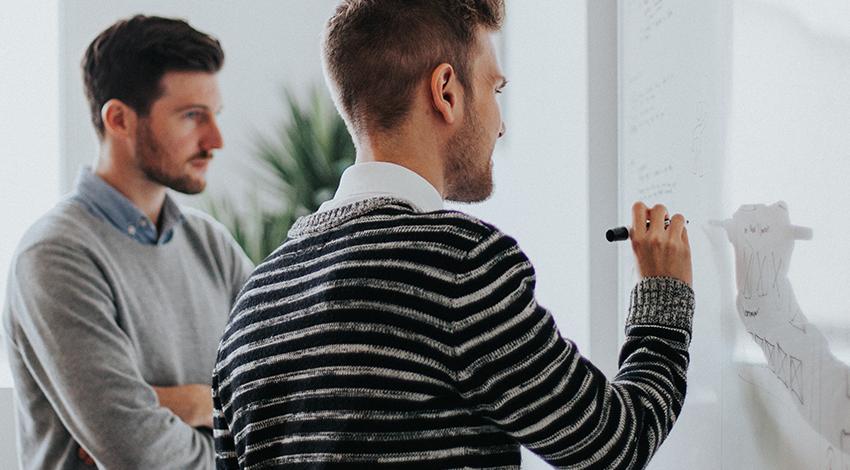 Prečo sú úvery pre podnikateľov drahšie