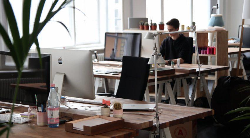Prenájom kancelárskych priestorov: Vieme, aké kritériá by ste nemali podceniť