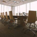 Sídlo firmy – čo by mali začínajúci podnikatelia vedieť?