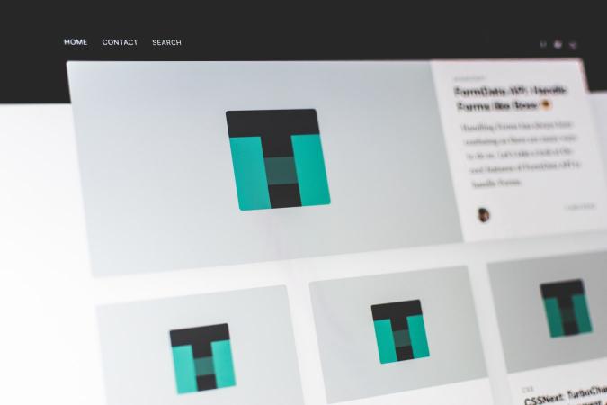 Vytvorenie web stránky: Spôsob, ako sa dostať bližšie k zákazníkom