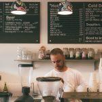 Malé podniky – v čom majú výhodu oproti veľkým nadnárodným spoločnostiam?