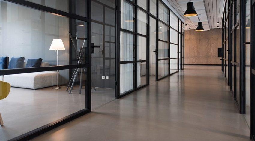 Základné vybavenie do kancelárie – na čo nezabudnúť?