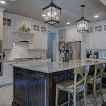 Viete, ako vyzerá moderná kuchyňa? Nechajte sa inšpirovať