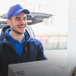 Hľadáte spoľahlivú a rýchlu prepravu balíkov?